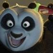 Kung Fu Panda Resimleri 19