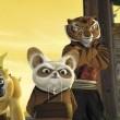 Kung Fu Panda Resimleri 28