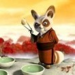 Kung Fu Panda Resimleri