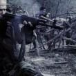 Düşman Hattı 2: Felaket Ekseni Resimleri