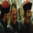 Savaş Kralları Resimleri