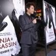 Ninja'nın İntikamı Resimleri 106