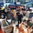 Tsunamiden Kaçış Resimleri 32