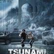Tsunamiden Kaçış Resimleri 37