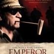 İmparator Resimleri 3