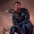 Resident Evil: Son Bölüm Resimleri 20