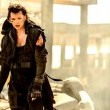 Resident Evil: Son Bölüm Resimleri 21