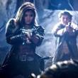 Resident Evil: Son Bölüm Resimleri 23