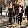 Resident Evil: Son Bölüm Resimleri 24