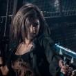 Resident Evil: Son Bölüm Resimleri 25