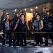 Resident Evil: Son Bölüm Resimleri 26