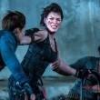Resident Evil: Son Bölüm Resimleri 27