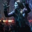 Resident Evil: Son Bölüm Resimleri 28