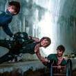 Resident Evil: Son Bölüm Resimleri 31