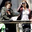 Resident Evil: Son Bölüm Resimleri 33