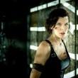 Resident Evil: Son Bölüm Resimleri 34