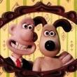 Wallace ve Gromit Yaramaz Tavşana Karşı Resimleri 11