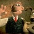 Wallace ve Gromit Yaramaz Tavşana Karşı Resimleri 3
