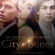 Ölümcül Oyuncaklar: Kemikler Şehri Resimleri 22