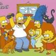 The Simpsons Sezon 25 Resimleri