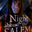 Night Aboard the Salem Resimleri