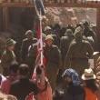 Çanakkale: Yolun Sonu Resimleri 15