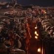 Çanakkale: Yolun Sonu Resimleri 3