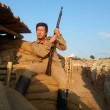 Çanakkale: Yolun Sonu Resimleri 32