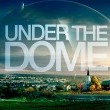 Under The Dome : Sezon 1 Resimleri