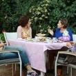 Umutsuz Ev Kadınları Sezon 2 Resimleri 55