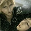 Final Fantasy Resimleri