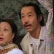 Kung Fu Sokağı Resimleri 40