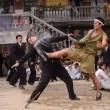 Kung Fu Sokağı Resimleri 49