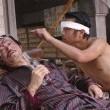 Kung Fu Sokağı Resimleri 50