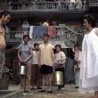 Kung Fu Sokağı Resimleri 51