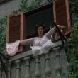 Kung Fu Sokağı Resimleri 52