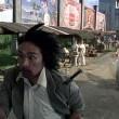 Kung Fu Sokağı Resimleri 53