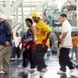 Hip-hop Dansçıları Resimleri