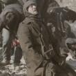 1942'ye Dönüş Resimleri