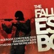 The Fall of the Essex Boys Resimleri 1