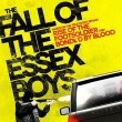 The Fall of the Essex Boys Resimleri 2