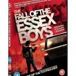 The Fall of the Essex Boys Resimleri 3