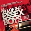 The Fall of the Essex Boys Resimleri 4