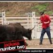 Jackass: Number Two Resimleri 9