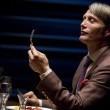 Hannibal Sezon 1 Resimleri