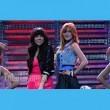 Shake It Up! Sezon 3 Resimleri