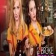 2 Broke Girls 2. Sezon Resimleri