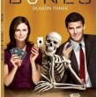 Bones Sezon 4 Resimleri 1
