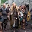 Vikings Sezon 1 Resimleri 1