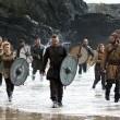 Vikings Sezon 1 Resimleri 3